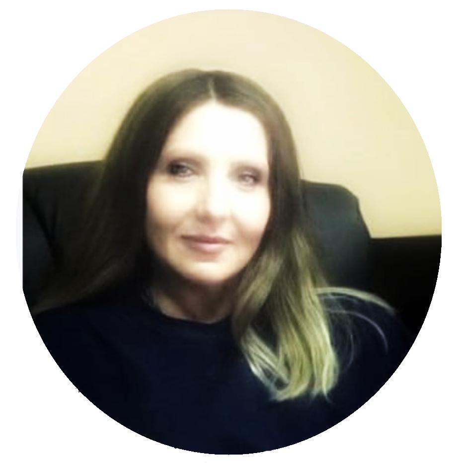 Преподаватель Завгородняя Марина Владимировна