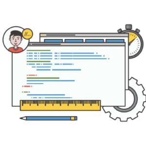 Курсы 1С для программистов Краснодар Глобал-Софт